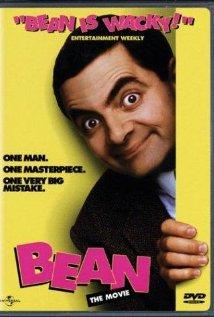 Watch Bean Online