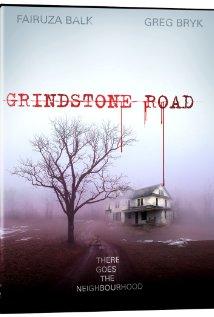 Watch Grindstone Road Online