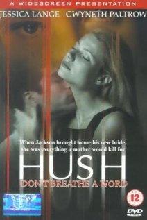 Watch Hush Online