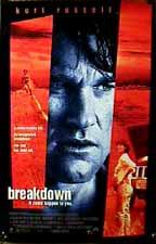 Watch Breakdown Online