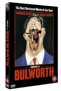 Watch Bulworth Online