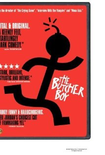 Watch The Butcher Boy Online