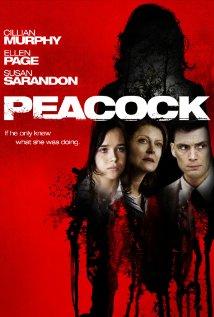 Watch Peacock Online