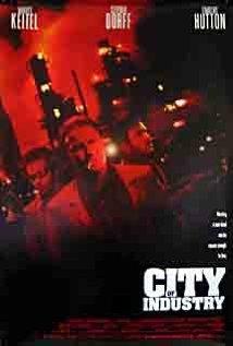Watch City of Industry Online
