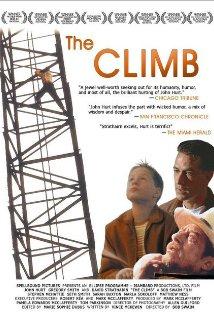 Watch The Climb Online