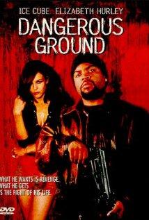 Watch Dangerous Ground Online