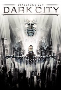 Watch Dark City Online