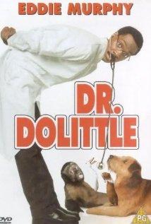 Watch Doctor Dolittle Online