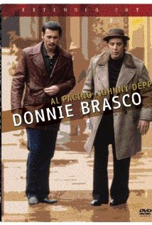Watch Donnie Brasco Online