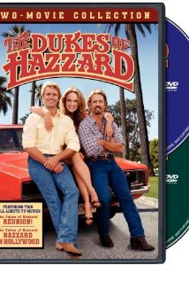 Watch The Dukes of Hazzard: Reunion! Online