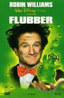 Watch Flubber Online