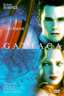Watch Gattaca Online