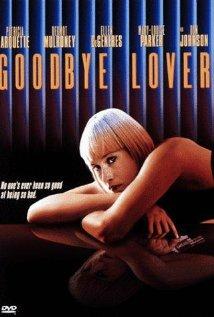 Watch Goodbye Lover Online