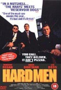 Watch Hardball Online Free | 123Movies