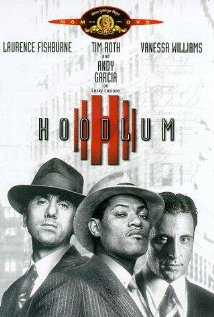 Watch Hoodlum Online