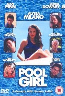 Watch Hugo Pool Online