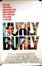 Watch Hurlyburly Online