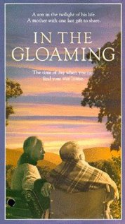 Watch In the Gloaming Online