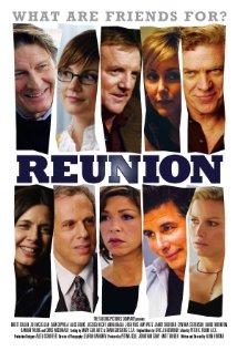 Watch Reunion  Online