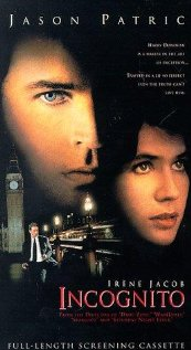 Watch Incognito Online