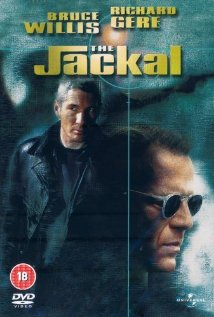 Watch The Jackals Online