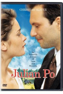 Watch Julian Po Online