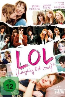 Watch LOL (Laughing Out Loud) ® Online