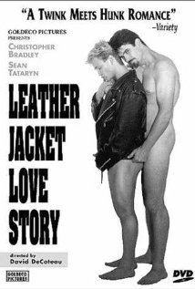 Watch Leather Jacket Love Story Online