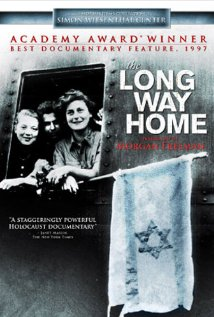 Watch The Long Way Home Online