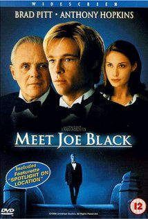 Watch Meet Joe Black Online