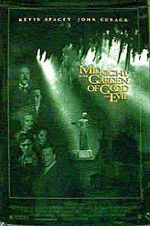 Watch Midnight in the Garden of Good and Evil Online