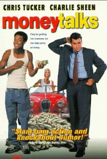 Watch Money Talks Online