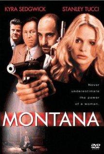 Watch Montana Online