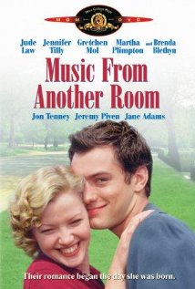 Watch Music from Another Room Online