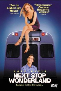 Watch Next Stop Wonderland Online