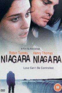 Watch Niagara, Niagara Online