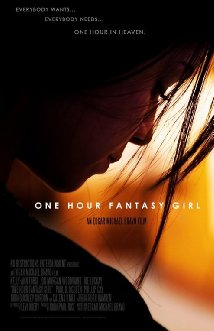 Watch One Hour Fantasy Girl Online