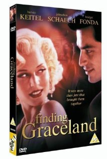 Watch Finding Graceland Online
