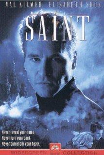 Watch The Saint Online