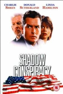 Watch Shadow Conspiracy Online