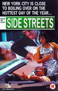 Watch Side Streets Online