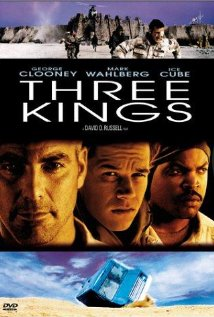Watch Three Kings Online