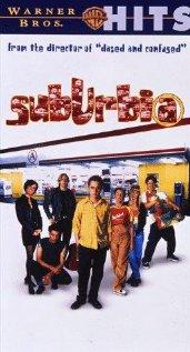 Watch Suburbia Online