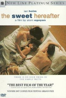 Watch The Sweet Hereafter Online