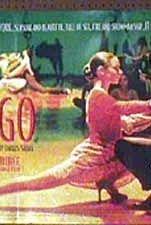 Watch Tango Online