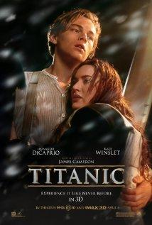 Watch Titanic Online