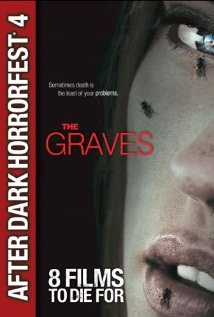 Watch The Graves Online