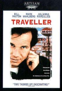 Watch Traveller Online