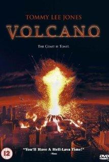Watch Volcano Online