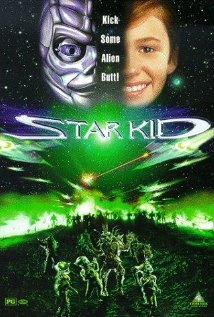 Watch Star Kid Online